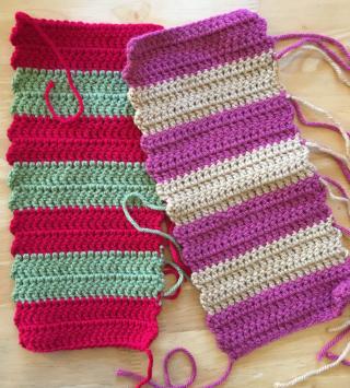 Striped crochetjpg